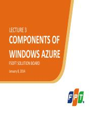 Lecture_3.1_Components_of_Windows_Azure_20sl.pdf
