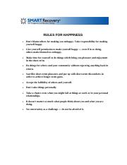 Rules_for_Happiness.pdf