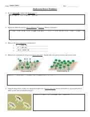 Biodiversity Review Worksheet (e) final.pdf