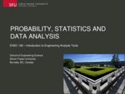 08-Probability_Statistics_and_Data_Analysis