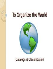 2_-_Library_Catalogs__F16_.ppt