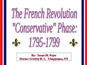 FrenchRevolution-3