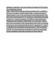 International Economic Law_0009.docx