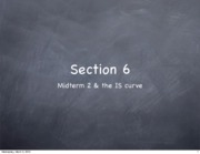 Section+6