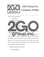 2GO Synthesis - Part 2.docx