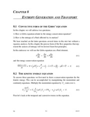 AA200_Ch_08_Entropy_generation_and_transport_Cantwell.pdf