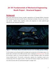 Booth Support Project.pdf