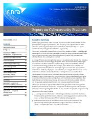 p602363 Report on Cybersecurity Practices_0