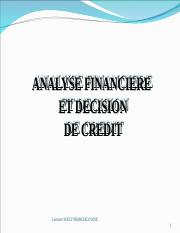 COURS ANALYSE FINANCIERE USTA.ppt