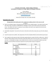 IS2080 Lab Syllabus(2) (1) copy.docx
