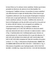 Ans 1 Cash proceeds from issue of bonds it is selling at.en.fr_0444.docx