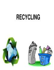 5_RECYCLING_edit