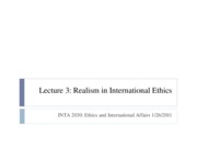 Lecture+3+Realism+and+Intl+Ethics