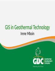 GIS Induction.ppt