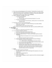 psych-309-abnormal-psych-final-exam-notes-3-728.jpg