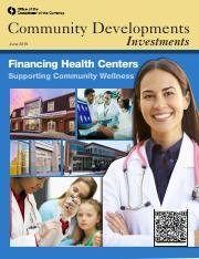 Financing-health-centers-publication.pdf