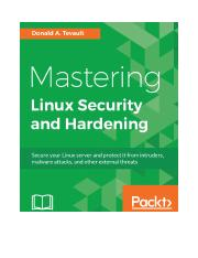 Mastering-Linux-Security-and-Hardening.pdf
