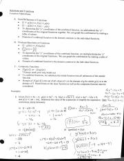 Function operations diploma prep solutions (1).pdf