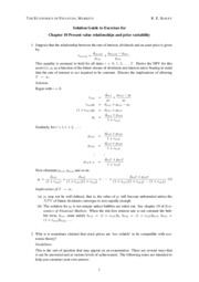 ch10Solutions