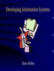 Developing_Information_Systems