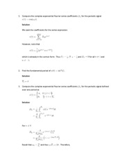 Midterm3SampleProblems.solutions