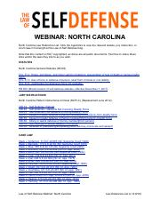 losd-webinar-nc-self-defense-law-v-141211).pdf