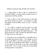 Econ501aExpRules