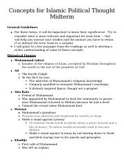 help me write an report double spaced 2 days Harvard British no plagiarism US Letter Size