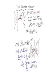 Squeeze theorem and 1.4.pdf