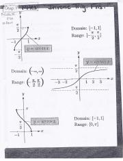 Math130 Chapter 8 Notes (1)