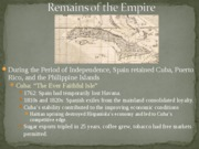 Independent_Latin_America_1825-1850_1_