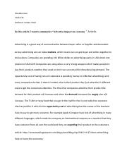 Macroeconomic article 12.docx