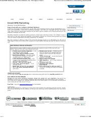 E-mail_SMS Marketing - New ....pdf