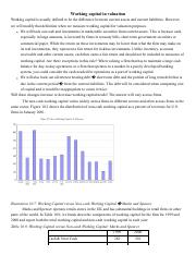 Working capital in valuation.pdf