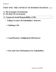 04 Corporate Social Responsibility