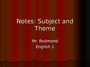 notes_-_subject_and_theme_1