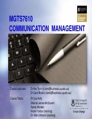 MGTS7610 Week 7 Lecture.pdf