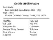 7ARCH2003 - WEBLect 12 - Gothic - FINAL