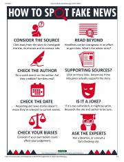 How-to-Spot-Fake-News.pdf
