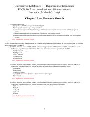 CH-22-Economic-Growth