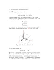 Engineering Calculus Notes 39