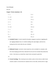 NT1210 Chapter 7 Review Questions_AARON-BATTAGLIA