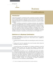 123076070-Business-Combinations.pdf