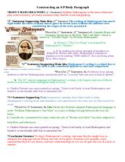 legacies by nikki giovanni thesis statement