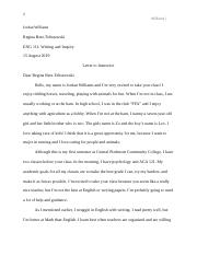 Letter to Instructor- RBT-ENG 111.docx