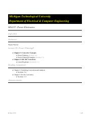 EE4227_L09_PowerFilteringII.pdf