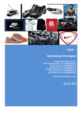smp-07-marketing-strategies-nike-v1-0-final-120512120924-phpapp02