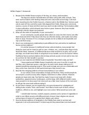 Thesis scientific research paper