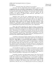 Essay on sea in gujarati language