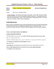 ABP-4A - TurnItIn Template (1).doc